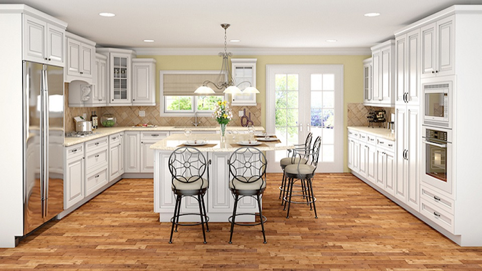 aspen affordable kitchen cabinets   fermawood cabinetry  rh   fermawoodcabinetry com