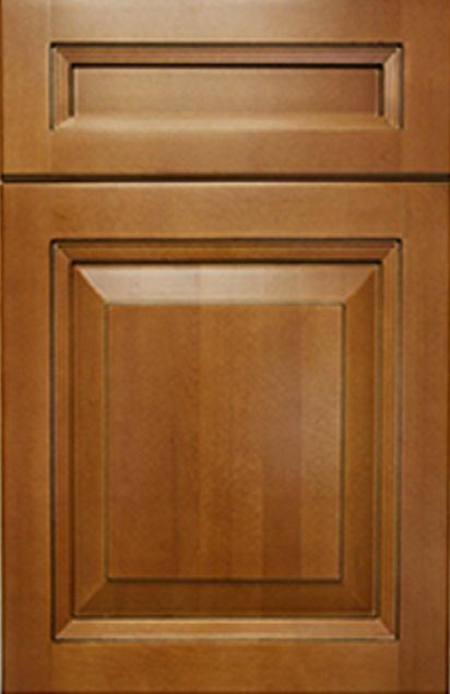 Sahara_door-1