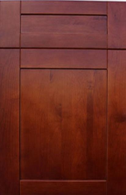 Toscana_door-1