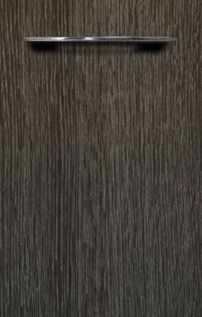 aspen-oak-2