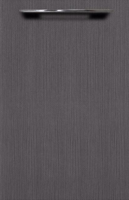 grey-oak-2