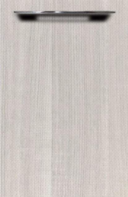 Bianco-2