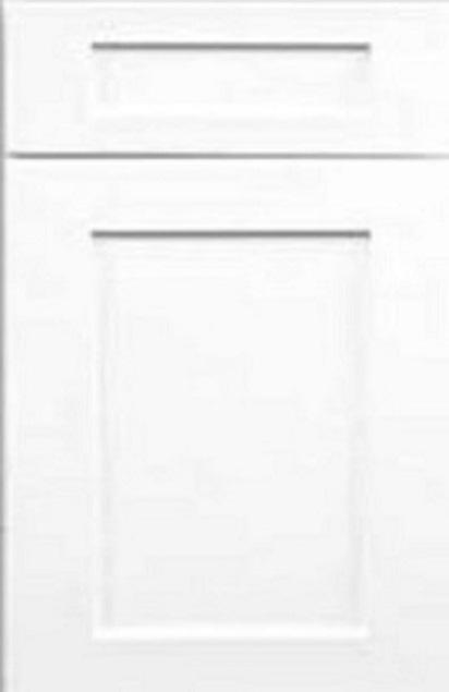 Manhattan-door-1