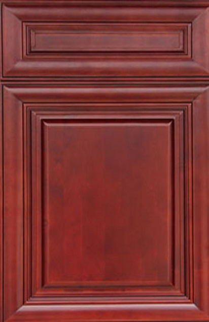 Lexington_door-1